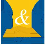 R&B Asesores - Asesoría Fiscal, Laboral y Contable